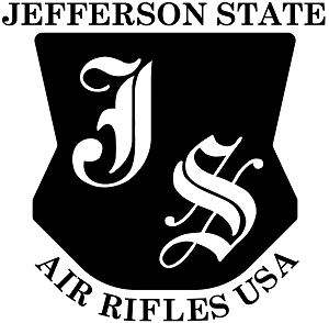 Jefferson State Air Rifles